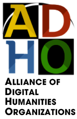 http://adho.org