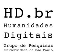 http://humanidadesdigitais.org