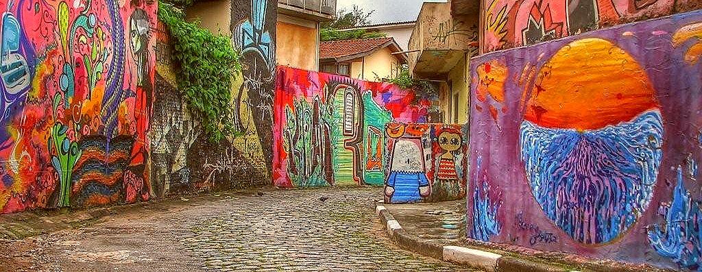 viagem-turismo-sao-paulo-grafite-vila-madalena